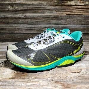 Teva Tevasphere Trail Cross outdoor Training Shoe